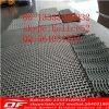 Maille décorative de maillon de chaîne pour le matériau de construction de cheminée/en métal