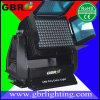 Luz do diodo emissor de luz Citycolor
