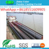 Fusion Bonded Epoxy Powder Paint for Pipeline