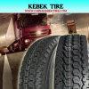 Prix bon marché et de bonne qualité de pneus de camion radial avec DOT