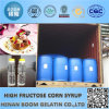 Xarope de milho de alta frutose F55 com certificado HACCP