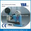 Preço baixo DH11-A/B livro caixa e máquina de Encadernação com marcação CE