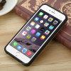 Изготовление случая телефона может карточка и деньг хранения для iPhone, Samsung, LG