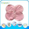 Нежность и Washable Cloth Breast Pad Bamboo Feeding Pad