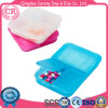 Travel Pill Organizer Holder Weekly Plastic 7 Day Pill Box