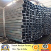 40*60mm Annealed Structural Pipes