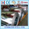Enroulement d'acier inoxydable de Tisco 304