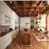 Мебель 2016 кухни твердой древесины типа Welbom Equisite