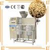 Fabrik-Preis-Verkaufs-Argan-Sojaöl-Presse-Maschine