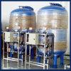 Industrieller aktivierter Kohlenstoff-Wasser-Filter