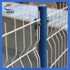 Constructeur de frontière de sécurité de garantie de la Chine (CT-Clôture)