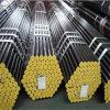 Structuur Gelaste Pijp ASTM 252