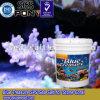 수족관 바다 암초 산호 어항 (HZY010)를 위한 20kg Sps 바다 소금