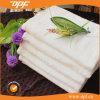 Венеци роскошь 6 частей комплекты полотенца хлопка 100 процентов турецкие расчесываемые, бежевая конструкция жаккарда