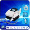 Elight IPL RFの多機能の美容院装置
