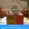 Kleppen van de Uitbreiding van Danfoss de Thermostatische R404A/R507/R22/R134A Tes2