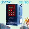 Низкочастотный микро- многофункциональный привод инвертора частоты AC переменный
