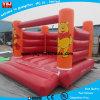 Bouncers infláveis de Ybj, tigre inflável e casas do salto do urso, castelos infláveis de Dora