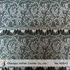 Sale (M2042)를 위한 싼 Knitted Nylon Lace