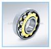 Rodamientos de bolas angulares del contacto, serie del rodamiento E del magneto