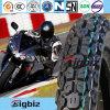 2.75-18 Heißer verkaufender super preiswerter Motorrad-Gummireifen für Afrika