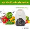 En el hogar Precio generador de ozono de buena calidad de suministro de la fábrica China