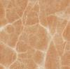 Mattonelle di Foor della porcellana di disegno del marmo del materiale da costruzione (WR-WD8022)