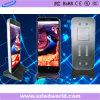 P2.5 HD Display de LED Fullcolor Interiores / LED Pantallas