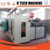 5L Doubel Station Extrusion Blow Molding Machine