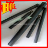 Titanium Anodes Rod and Bars for Electrodes