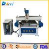 Дешевый маршрутизатор CNC Price для Woodorking с Rotary System