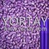 Pale Purple Pigment for Pearlecent Plastic Masterbatch