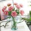 Flor artificial del solo Peony decorativo (SY-304)
