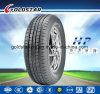 165/65R13 el tamaño de los neumáticos de turismos