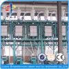 maquinaria del molino harinero de trigo 80-120tpd