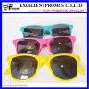 2015 lunettes de soleil bon marché de la plus défunte de conception vente en gros de qualité (EP-G9212)