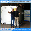 Machine d'acajou de four plus sec à bois de construction de meubles de Dx-12.0III-Dx d'usine de Dx