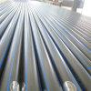 В сельском хозяйстве ирригационные трубы HDPE трубы SDR 17