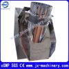 Farmacéutica Granulator rotativa zl-300 la máquina (con cumplir con estándares de GMP)