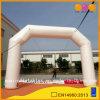 Archway gonfiabile di pubblicità gonfiabile di affari dell'arco di marchio esterno della decorazione (AQ53138)