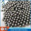 Детали двигателя из нержавеющей углерода хромированный стальной шарик