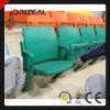 Asientos plegables del estadio, asientos plegables plásticos para el estadio