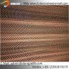ステンレス鋼の装飾的な金網