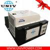 Undermount Reffer-Generator Genset