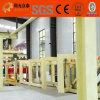 machine à fabriquer des blocs de béton de cendres volantes AAC dans le prix de l'Inde