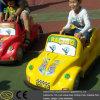 Горячее Sale напольное крытое Battery Toy Car