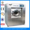 Preço industrial automático cheio da máquina de lavar do equipamento de lavanderia