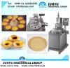 Automatisches Egg Tart Making Machine für Sale