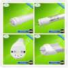 AC85-265V T8 1200mm 18W DEL Furniture Price DEL Tube Light
