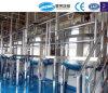 Réservoir de mélange de qualité d'acier inoxydable de machines de Jinzong